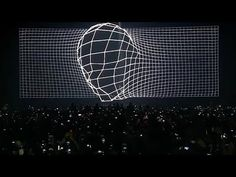 Would love to see Eric Prydz's HOLO show. Pole Dance, Belly Dance Music, Jazz Dance, Dance Music Playlist, Dance Music Videos, Contemporary Dance Music, Modern Dance, Electric Dance, Festivals