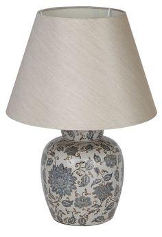 Arabella Bedside Lamp