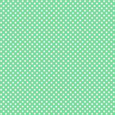 http://meinlilapark.blogspot.com.br/search?q=polka dot