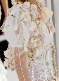 - Chanel S/S 2006