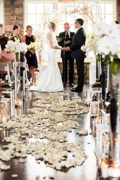 wedding-flower-ideas-34-01082014nz