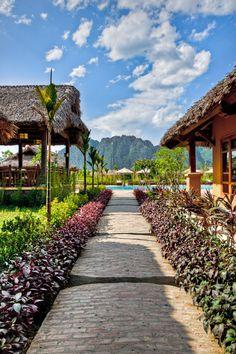 Vietnam Resorts,  Vietnam hotels,  Vietnam 5 star resorts,  Vietnam 5 star hotels,  Ninh Binh Resort,  Ninh Binh Hotels,  Khach san ninh binh,  Du lich Mice