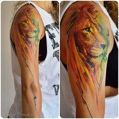 lion-tattoo-designs-26.jpg (600×600)