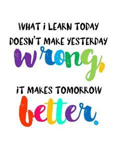 Part 2 class quotes, education quotes, teacher quotes, leadership quotes,. Class Quotes, School Quotes, Teacher Quotes, Life Quotes, Student Quotes, School Sayings, Math Quotes, Classroom Quotes, Classroom Posters