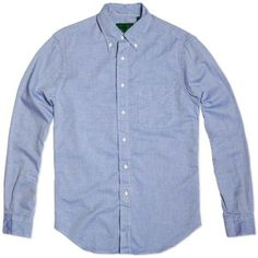 Long Sleeve Oxford Dress Button Up Shirt. Comes in 6 different Colors. Posted via BuyDirectUSA.com #MadeinUSA #MensClothing #DressShirts #AmericanMade