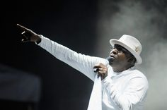 Bobby Brown Releases Statement On Bobbi K's Death: Krissy Is An Angel - Bobby Brown breaks his silence.