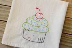 If I ever find time to embroider again......oh wait, but that would mean I'd have to get off Pinterest....dilemma