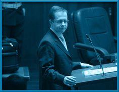 La condena del exministro Andrés Felipe Arias [Colombia]