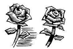 Znalezione obrazy dla zapytania woodcut