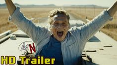 *Der Geilste Tag* HD Trailer German / Deutsch | Kinostart: 04. Februar 2016