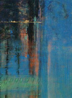Sacrificial Grace | Makoto Fujimura