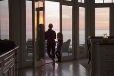 Here's how much the jaw-dropping homes in Big Little Lies cost