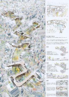ユニオン造形文化財団ー2011年度デザイン賞受賞作品