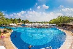 Turkije Turkse Riviera Sorgun  Ligging:Sueno Beach Side is direct aan het zandstrand gelegen en slechts op ca. 1 km afstand van het historische en gezellige Side. Manavgat is gelegen op een afstand van ca. 5 km. Openbaar...  EUR 496.00  Meer informatie  #vakantie http://vakantienaar.eu - http://facebook.com/vakantienaar.eu - https://start.me/p/VRobeo/vakantie-pagina