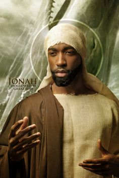Jonah by International Photographer James C. Lewis  | ORDER PRINTS NOW: http://fineartamerica.com/profiles/2-cornelius-lewis.html