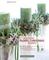 christmas floristry - Google Search