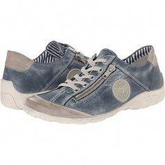 9d730e37217e 7 Best Rieker Shoes images