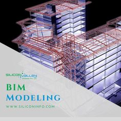 Silicon Valley is the world's top engineering and technology firm, offering comprehensive REVIT BIM Modeling Services all over the world. Contractors and engineers may easily realise their multi-level complicated projects by utilising BIM Modeling Services. BIM has altered the way large building projects are realised and managed. #BIMServices #BIMModelingServices #REVITBIMModelingServices #BuildingInformationModellingServices