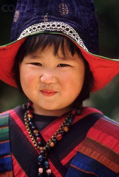 """Tibet::""""Words don't hurt you."""" Which is one of the hugest criminal lies perpetrated by adults against children in this world. Because words hurt more than any physical pain."""" ― Neal Shusterman, UnWholly"""
