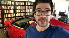 Beware of Tai Lopez Scam - He is Making Millions Selling People Worthless Advice: Tai Lopez is a complete and total fraud taking advantage or hustling online users who are desperately searching for ways to make money online.  Tai Lopez is using get-rich-quick schemes or marketing scams that are popular on the internet to trick online users into buying his books or videos....