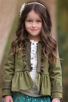 My Little Jules is an online shop where you will find top boutique girls clothing brands like Persnickety Clothing, Mustard Pie Clothing and more. Toddler Fashion, Kids Fashion, Fashion Clothes, Fashion Shoes, Fashion Tights, Cheap Fashion, Fashion Dolls, Fashion Jewelry, Fashion Outfits