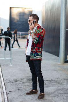 #cardigan #Men's #fashion