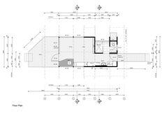 Gallery of JR's Hut at Kimo Estate / Anthony Hunt Design   Luke Stanley Architects - 20
