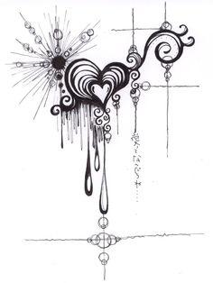What is Love...? by ~KEKIERO on deviantART