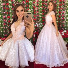 Lace Ball Gowns, Ball Dresses, Prom Dresses, Formal Dresses, Wedding Dresses, Indian Bridal Outfits, Super Cute Dresses, Plus Size Wedding, Quinceanera Dresses