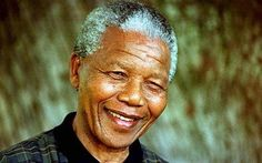 Nelson Mandela       South Africa's most prominent civil rights leader and former president won the 1993 prize for his work to end the apartheid regime.