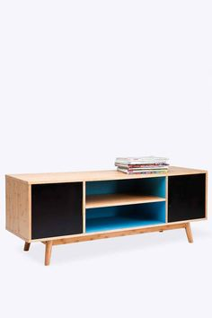 1000 images about ideen wohnung on pinterest hamburg urban outfitters and boconcept. Black Bedroom Furniture Sets. Home Design Ideas