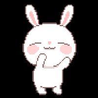 Daddy's coming home! Arte Do Kawaii, Kawaii Art, Kawaii Anime, Cute Cartoon Wallpapers, Animes Wallpapers, Pixel Kawaii, Gif Bonito, Overlays, Arte 8 Bits