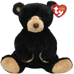 Lost on 24/09/2014 @ Falmer, Brighton . My 2.5 year old has lost his special bear which he chose from a charity shop. We lost him in the Falmer area, likely near the station. Postcode BN2 don't have a picture of him with us but this is h... Visit: https://whiteboomerang.com/lostteddy/msg/xxk110 (Posted by Sorcha on 27/09/2014)