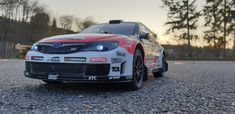 Rally Car, Tamiya, Vehicles, Sports, Hs Sports, Rolling Stock, Sport, Exercise, Vehicle