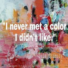 Karen Young, Art With Meaning, Broken Crayons, Strong Words, Modern Artists, Mark Making, Powerful Words, Love Words, Abstract Landscape