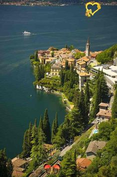 Varenna, Como  <br> Know before you visit Varenna, Como: See Address, Images, Reviews, Hours, Price, Map for Varenna, ranked No. 14 on Triphobo among 59 attractions in Como. Varenna has been used in 349 plans by users on Triphobo Beautiful Places In The World, Places Around The World, Travel Around The World, Wonderful Places, Amazing Things, Beautiful Scenery, Amazing Places, Beautiful Pictures, Places To Travel