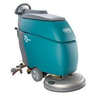 Tennant - Walk-behind Floor Scrubber Walk Behind, Hydroponics System, Drill, Cleaning, Flooring, Sydney, Technology, Type, Quotes