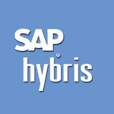 Techverze is the Global Innovative Corporate Training Company deliver solid foundation on SAP Hybris online training by explaining examples of live-scenario.