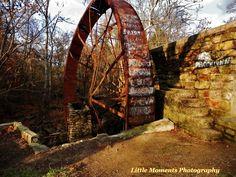 Fall, Colors, Wheels, Digital Download, Download, Digital, Water, Arkansas by LittleMomentsPhotos on Etsy