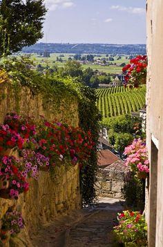 Bordeaux,France