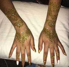 ♥♡♥Follow: @Rolody♥♡♥ ♥♡♥Follow: @Rolody♥♡♥ ♥♡♥Follow: @Rolody♥♡♥ ♥♡♥Follow: @Rolody♥♡♥ ♥♡♥Follow: @Rolody♥♡♥ Glitter Henna, Glitter Gel Nails, Glitter Art, Glitter Lips, Hindu Tattoos, Mehndi Tattoo, Arm Tattoos, Body Art Tattoos, Sleeve Tattoos