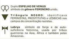 tatuagens feministas - Pesquisa Google