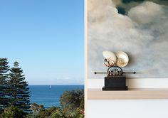 #Interiordesign #interior #homedecor #beachhouse #adelaidebragg #beach Classic Interior, Service Design, Beach House, Coastal, Interior Design, Outdoor, Beautiful, Home Decor, Projects