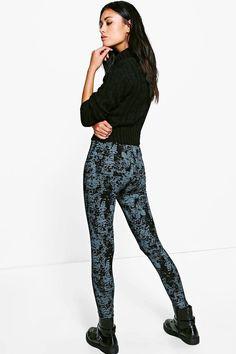 a9dcb2709892 35 Best Lingerie Lust List images | Underwear, Boohoo, Lingerie ...
