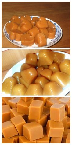 Cooking With Coconut Oil Fudge Recipes, Chocolate Recipes, Cooking Bread, Cooking Recipes, How To Cook Brats, Cooking With Coconut Oil, Comidas Light, Russian Recipes, Sweet Desserts