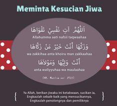 Doa Doa Islam, Islam Muslim, Islam Quran, Islamic Love Quotes, Islamic Inspirational Quotes, Muslim Quotes, Reminder Quotes, Self Reminder, Just Pray
