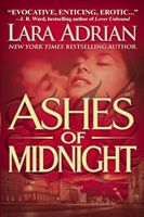 Midnight Breed Series | Book 6 | Ashes of Midnight