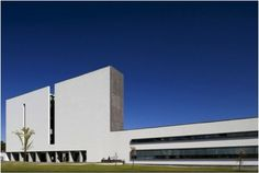 Escola Superior de Tecnologia, Barreiro (PT) – ARX
