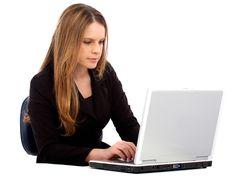 Web copywriting services melbourne