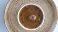 http://itisgoodinmyhood.blogspot.nl/2014/01/good-soup-recept-voor-een-heerlijke.html